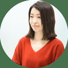 Kimiko Watanabe