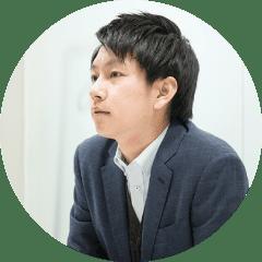 Hayato Yamazaki