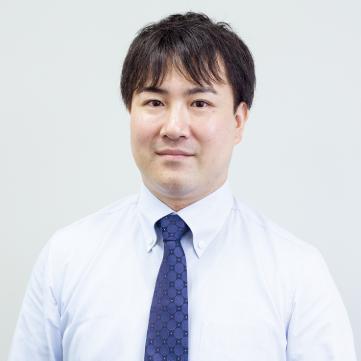 Yusuke Anezaki
