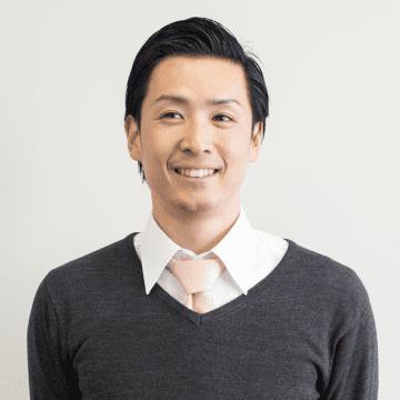 Takafumi Fukasawa