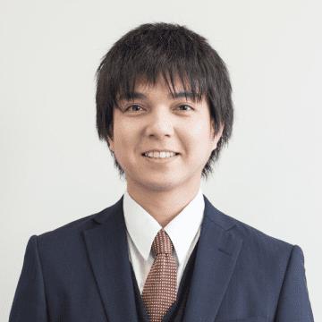 Mizuki Ikeda