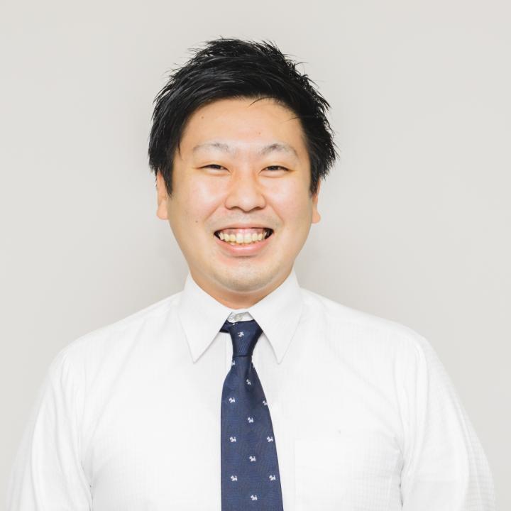Keisuke Ikeda