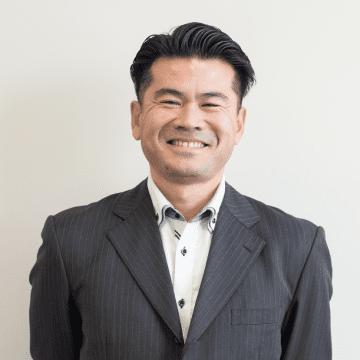 Ryunosuke Kinjo
