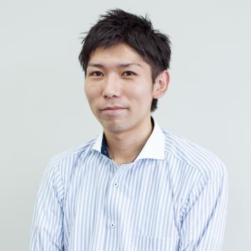 Jun Koshiba