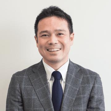 Makoto Kutsunugi
