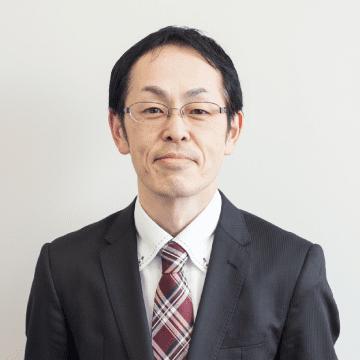 Shinji Natsui