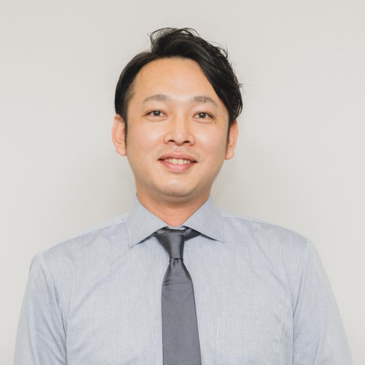 Tsubasa Yamazaki