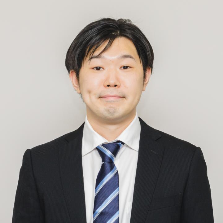 Akira Yoshioka